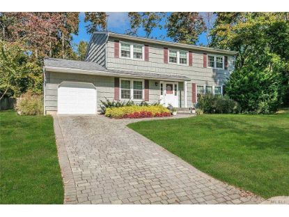 7 Pike Court Northport, NY MLS# 3263505