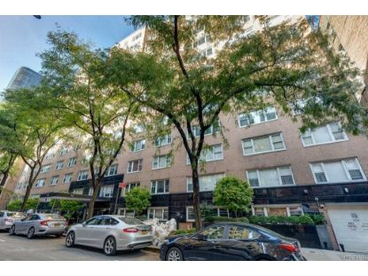 333 E 66th Street  New York, NY MLS# 3263782