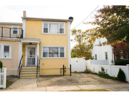 257-50 148th Ave Rosedale, NY MLS# 3263959