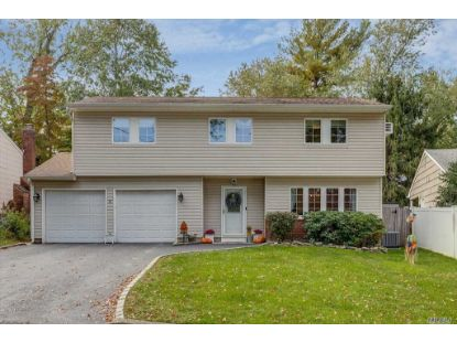 6 Waterview Lane Northport, NY MLS# 3265058