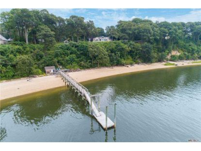 140 Old Winkle Point Road Northport, NY MLS# 3266289