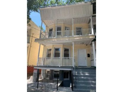3329 Perry Ave  Bronx, NY MLS# 3271817