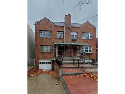 3612 Tibbett Avenue Riverdale, NY MLS# 3272348