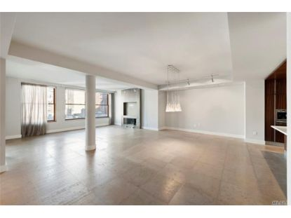 32 W 18th Street W New York, NY MLS# 3273093
