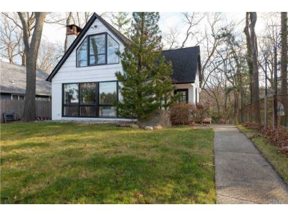 62 N Creek Road N Northport, NY MLS# 3276963