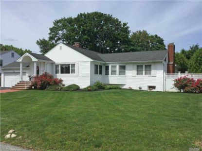 19 Earl Avenue Northport, NY MLS# 3277602