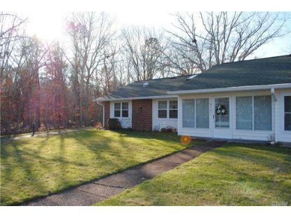 81A Enfield Ct Ridge, NY MLS# 3278807