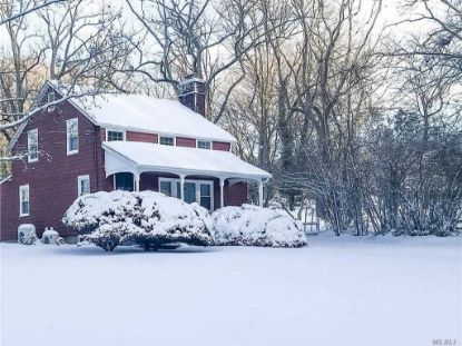 9 Sandy Hollow Road Northport, NY MLS# 3278912