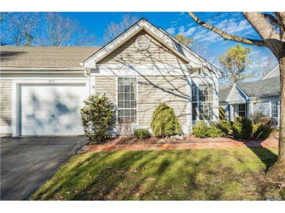 255 Glen Drive Ridge, NY MLS# 3279286