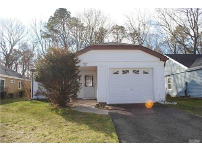 221 Belfast Lane Ridge, NY MLS# 3279338