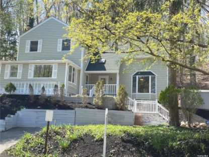 147 Waterside Ave Northport, NY MLS# 3279523