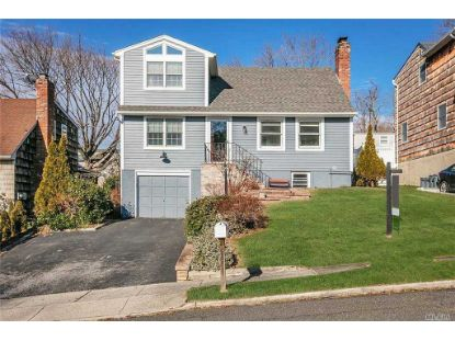 11 Franklin Ct Northport, NY MLS# 3279747