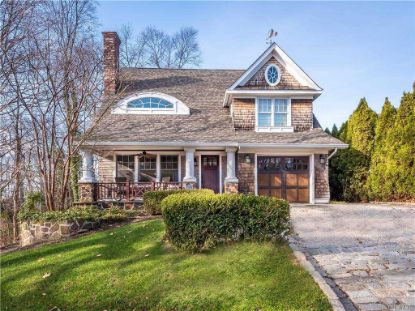 71 Lewis Road Northport, NY MLS# 3279888