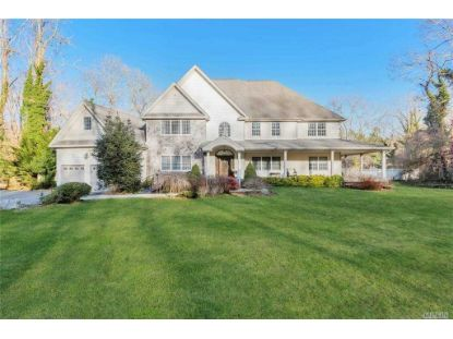 397 Bread And Cheese Hollow Road Northport, NY MLS# 3280083