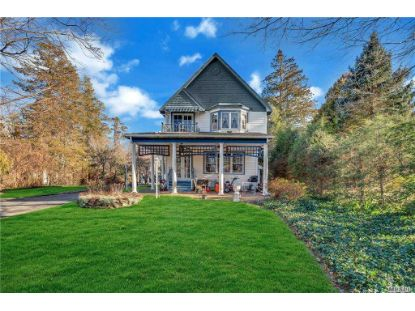 65 Seaview Ave Northport, NY MLS# 3280096