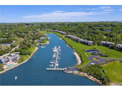 3 Lord Joes Landing Northport, NY MLS# 3281706