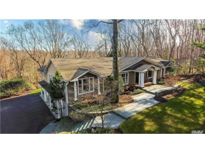 2 Mountain View Drive Northport, NY MLS# 3281717