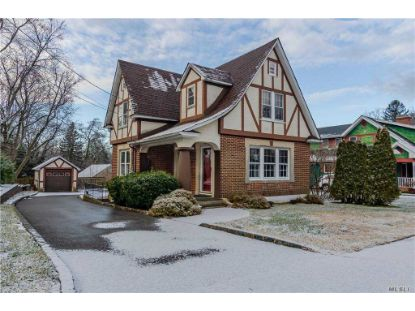 7 Troy Court Northport, NY MLS# 3283328