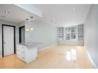 22 Irving  New York, NY MLS# H5018202