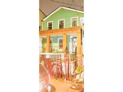 2282 Beaumont Avenue Bronx, NY MLS# H5080574