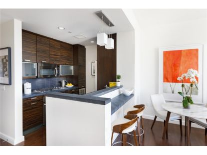 101 W 24th Street W New York, NY MLS# H5106212