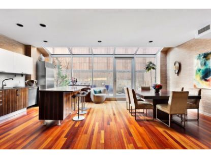 73 Worth Street New York, NY MLS# H5116201