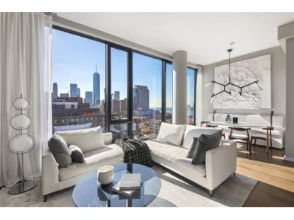 570 Broome Street New York, NY MLS# H5119920