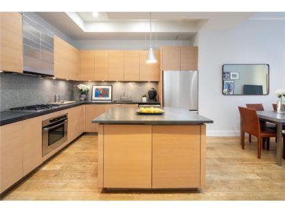 49 E 21st Street E New York, NY MLS# H5122347