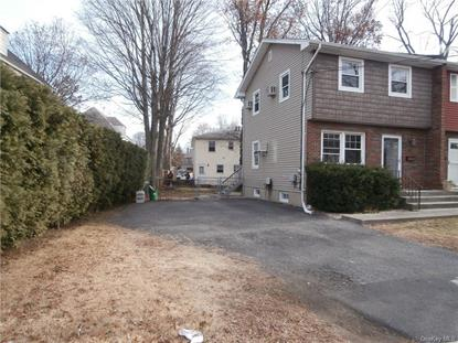 194 Orange Avenue Suffern, NY MLS# H5123066