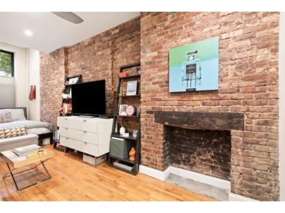 143 Sullivan Street New York, NY MLS# H5125933