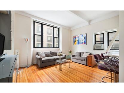 33 W 67th Street W New York, NY MLS# H5126887