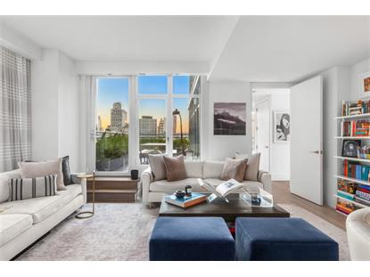 57 Reade Street New York, NY MLS# H5129548