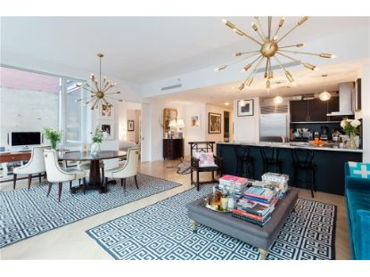 330 Spring Street New York, NY MLS# H6014555