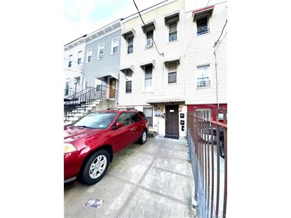 464 E 185th Street E Bronx, NY MLS# H6018584