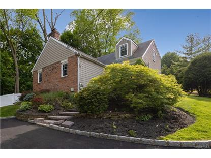 25 Strawtown Road Clarkstown, NY MLS# H6041032