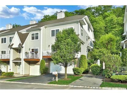 76 Crystal Hill Drive Haverstraw, NY MLS# H6041047