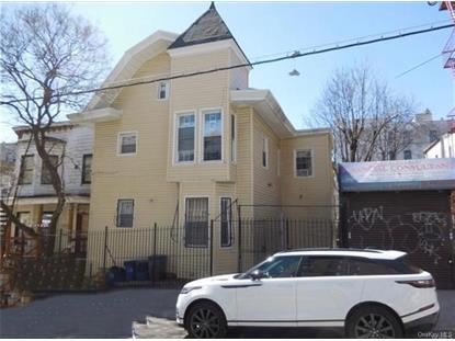 346 E 195th Street E Bronx, NY MLS# H6041232