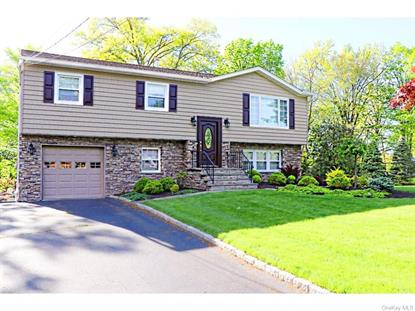 64 Ridge Road Clarkstown, NY MLS# H6041658