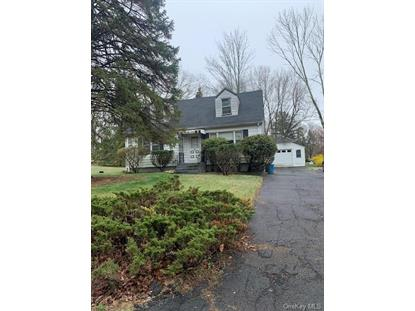 6 Blue Bird Road Monsey, NY MLS# H6041670