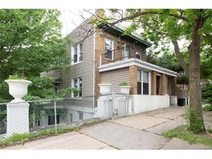 3030 Colden Avenue Bronx, NY MLS# H6041988