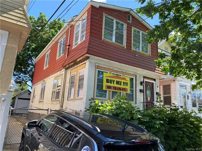 934 Cranford Avenue Bronx, NY MLS# H6042126
