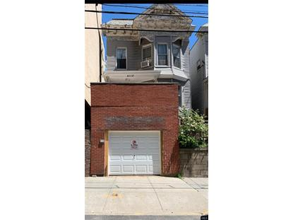 4112 Carpenter Avenue  Bronx, NY MLS# H6042156
