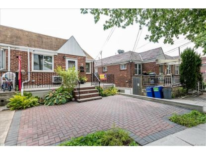3144 Waterbury Avenue Bronx, NY MLS# H6042277