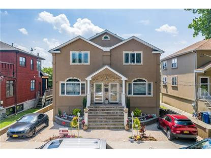 3178 Hatting Place Bronx, NY MLS# H6046984