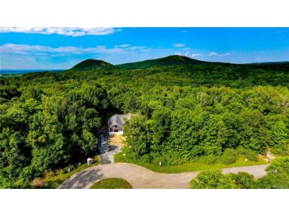 Lot #11 Vintner's Way Warwick, NY MLS# H6048583