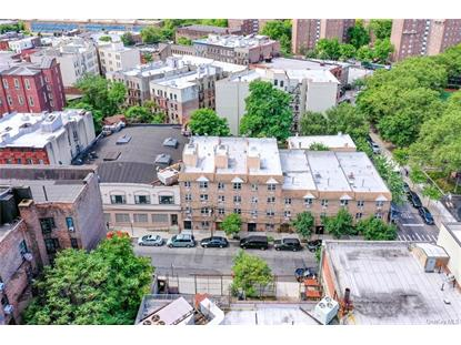 328 E 148th Street E Bronx, NY MLS# H6048752