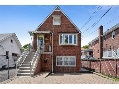2323 Fish Avenue Bronx, NY MLS# H6050593