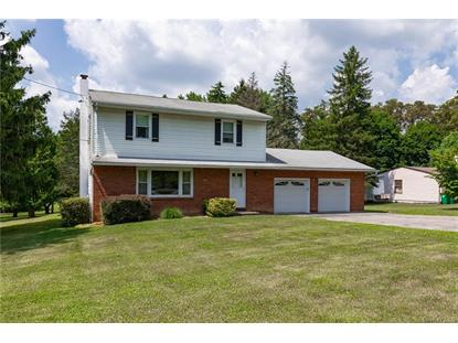 Address not provided East Fishkill, NY MLS# H6054204