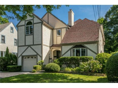 31 Hall Avenue Larchmont, NY MLS# H6054756