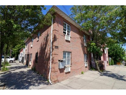 841 E 167th Street E Bronx, NY MLS# H6056120